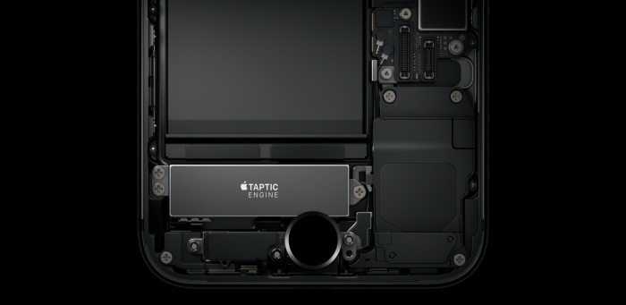 Home-Button-Taptic- Engine