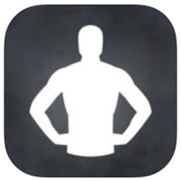 Runtastic for iPhone